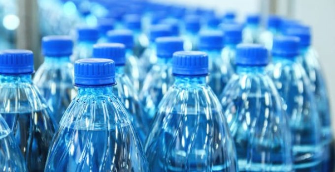Best Bottled Water Brands in Nigeria & Prices (2021)