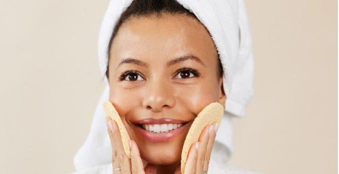 Best Face Creams for Fair Skin in Nigeria & Prices (2021)
