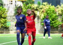 Best Football Academies in Nigeria & Registration Costs (2021)