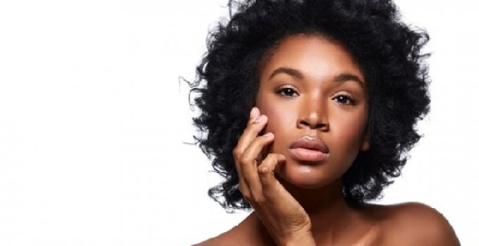 Best Oils for Glowing Skin in Nigeria + Prices (2021)