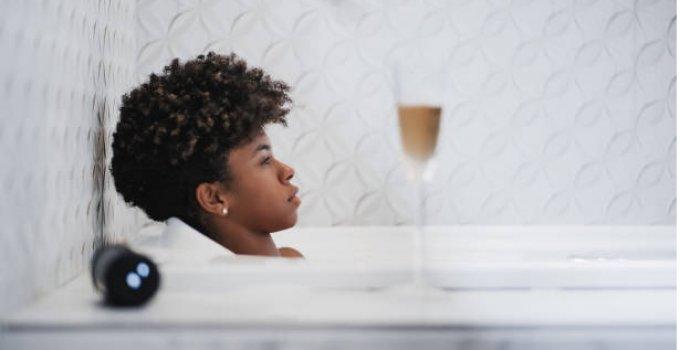 Best Soaps for Dark Skin in Nigeria & Prices (October 2021)