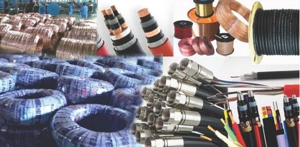 Coleman Nigeria Cable Price List