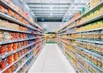 Provisions List with Prices in Nigeria (September 2021)