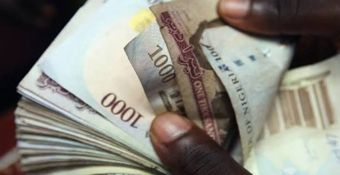 9 Businesses You Can Start with N10,000 in Nigeria