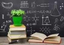 Best Chemistry Textbooks in Nigeria & Prices (September 2021)