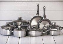 Best Cooking Pot Brands in Nigeria & Prices (September 2021)