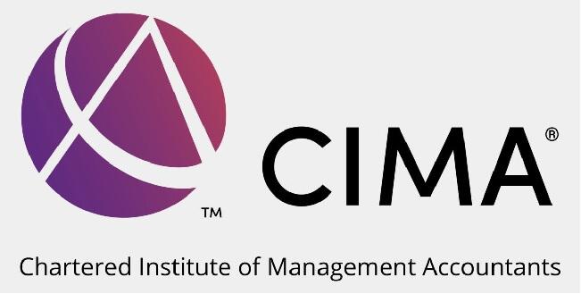 CIMA Exam Fees in Nigeria