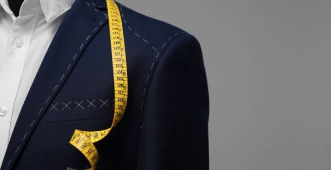 Cost of Starting a Tailoring Business in Nigeria (2021)