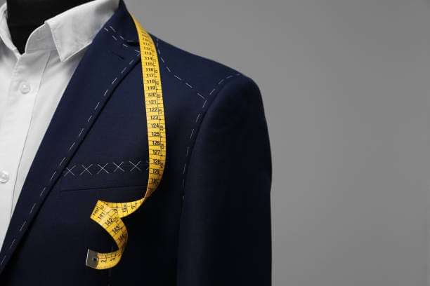 Cost of Starting a Tailoring Business in Nigeria