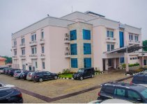 Hotels in Ibadan and Prices List (October 2021)
