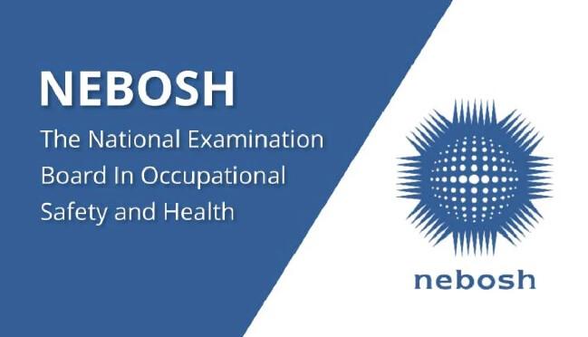 NEBOSH Exam Fees in Nigeria