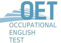 OET Exam Fees in Nigeria (September 2021)