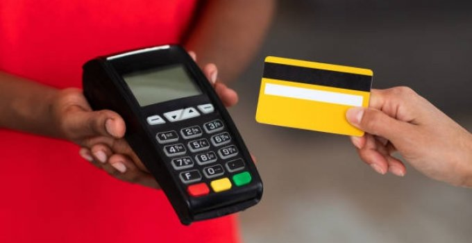 POS Business in Nigeria & Cost of Starting (September 2021)