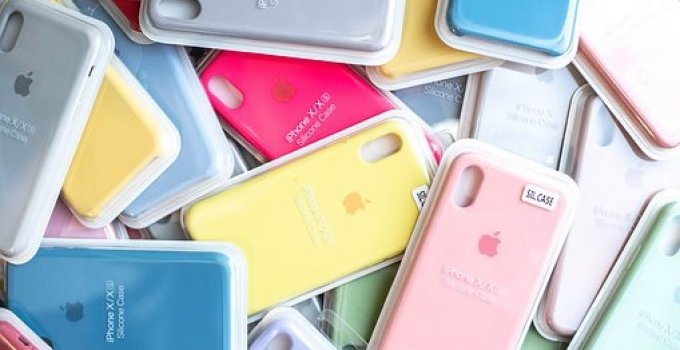 Phone Accessories Business in Nigeria & Starting Costs (2021)