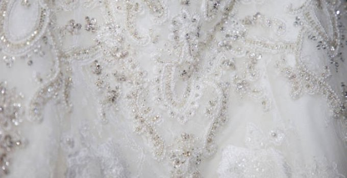 Prices of Lace Materials in Nigeria (September 2021)