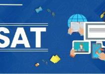 SAT Exam Fees in Nigeria (September 2021)