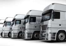 Transportation Business in Nigeria & Cost of Starting (2021)