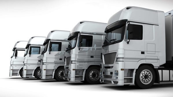 Transportation Business in Nigeria and Starting Cost
