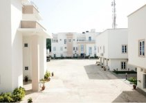 Cheap Hotels in Kano and Prices List (October 2021)