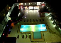 Hotels in Asaba and Prices List (October 2021)