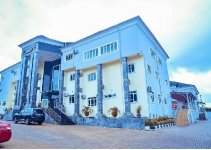 Hotels in Awka and Prices List (October 2021)