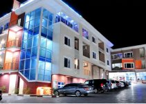 Hotels in Gwarinpa and Prices List (October 2021)