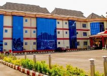 Hotels in Ilorin and Prices List (October 2021)