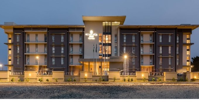Hotels in Owerri and Prices List (October 2021)