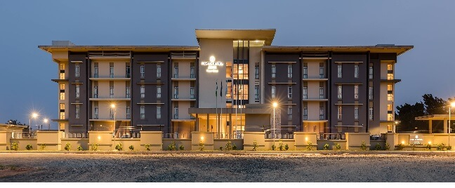 Hotels in Owerri and Prices List