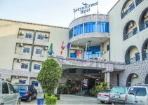 Hotels in Port Harcourt and Prices List (October 2021)