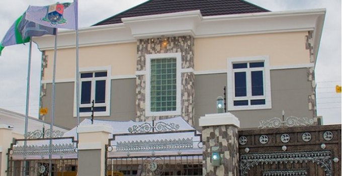 Hotels in Surulere and Prices List (October 2021)