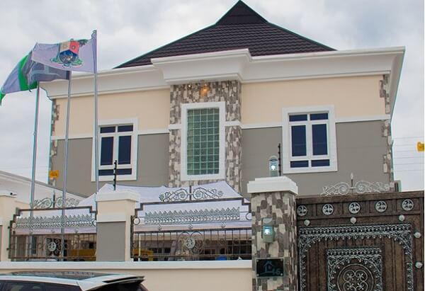 Hotels in Surulere and Prices List