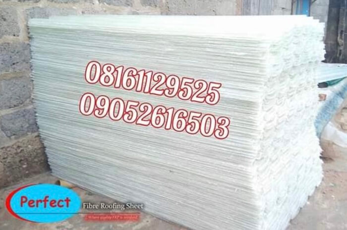 transparent roofing sheets 2